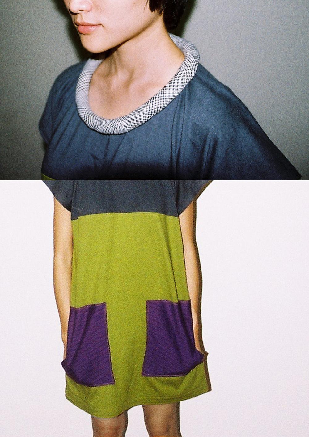neck ring dress.jpg