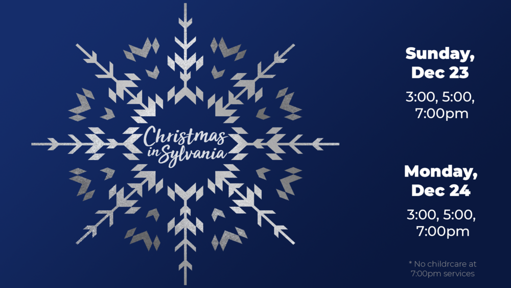Christmas2018Invite.png