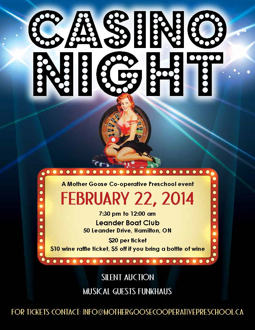 CASINO NIGHT FLYER 8.5x11_TB PROOFED.jpg