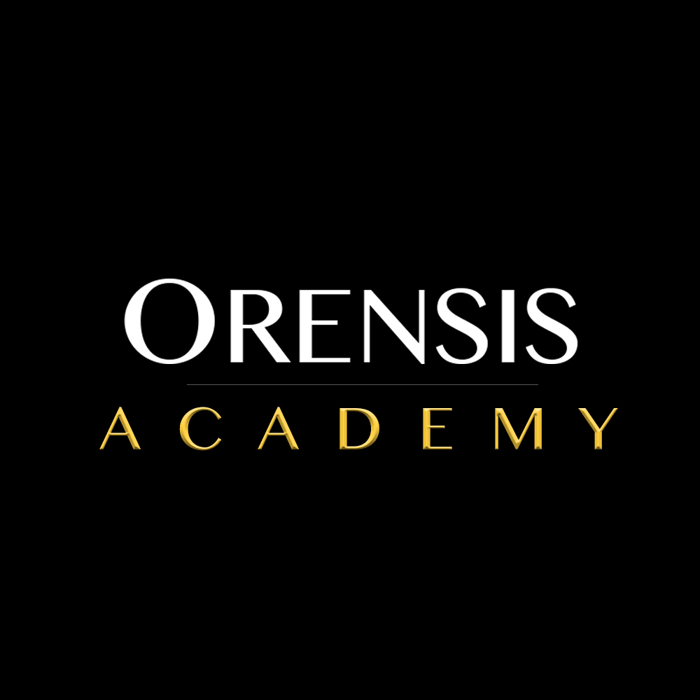 Orensis Academy Base Logo.jpg