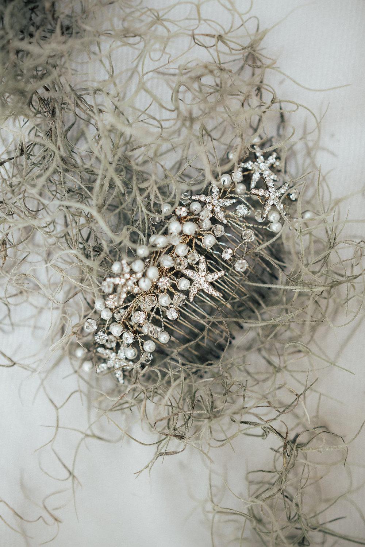 Knittel-39.jpg