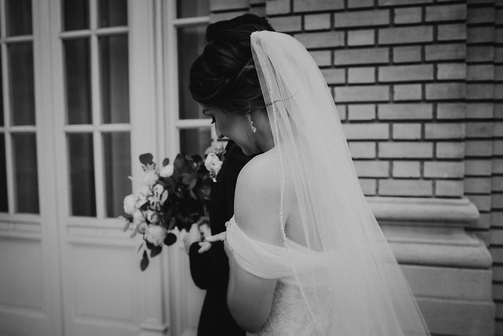 BrownWedding-288.jpg