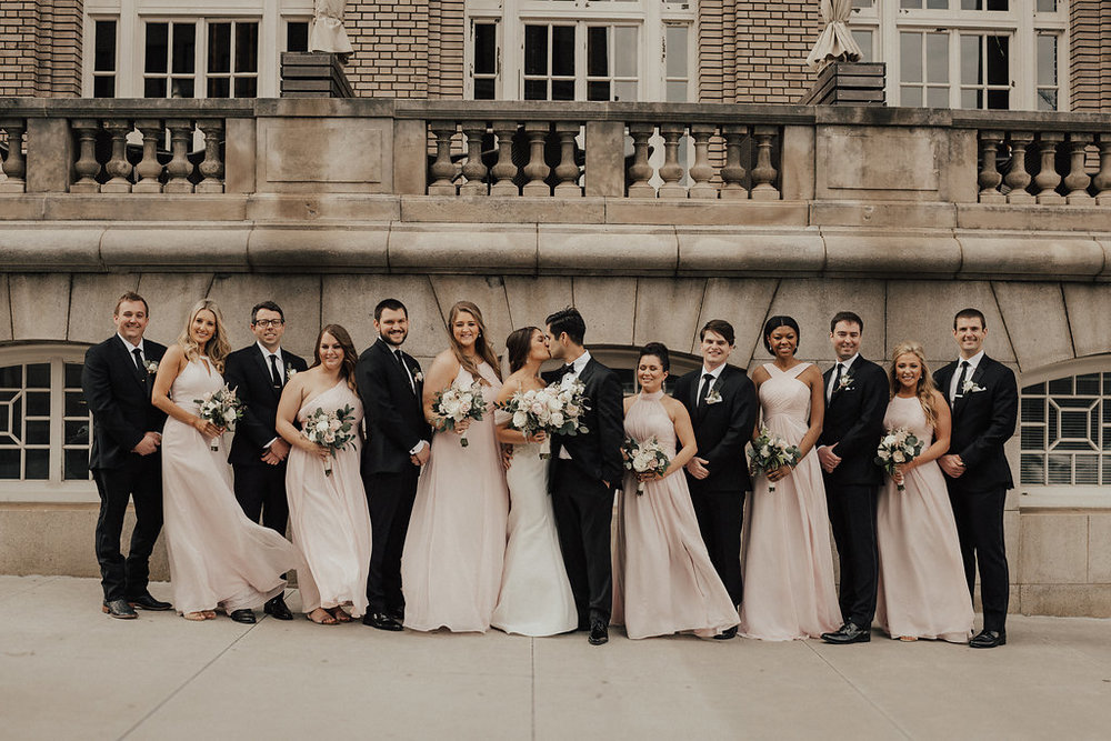 BrownWedding-468.jpg