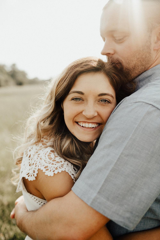 Engagement-59.jpg