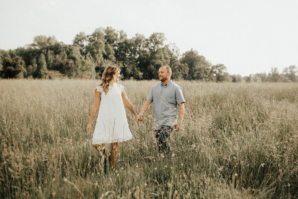 Engagement-147.jpg