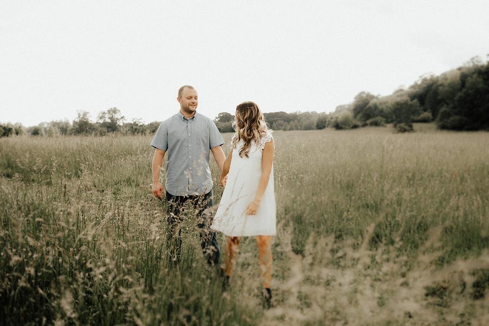 Engagement-156.jpg