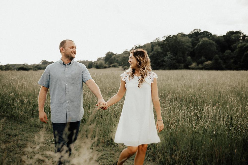 Engagement-169.jpg