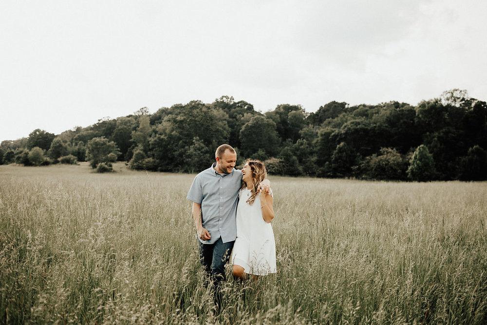 Engagement-178.jpg