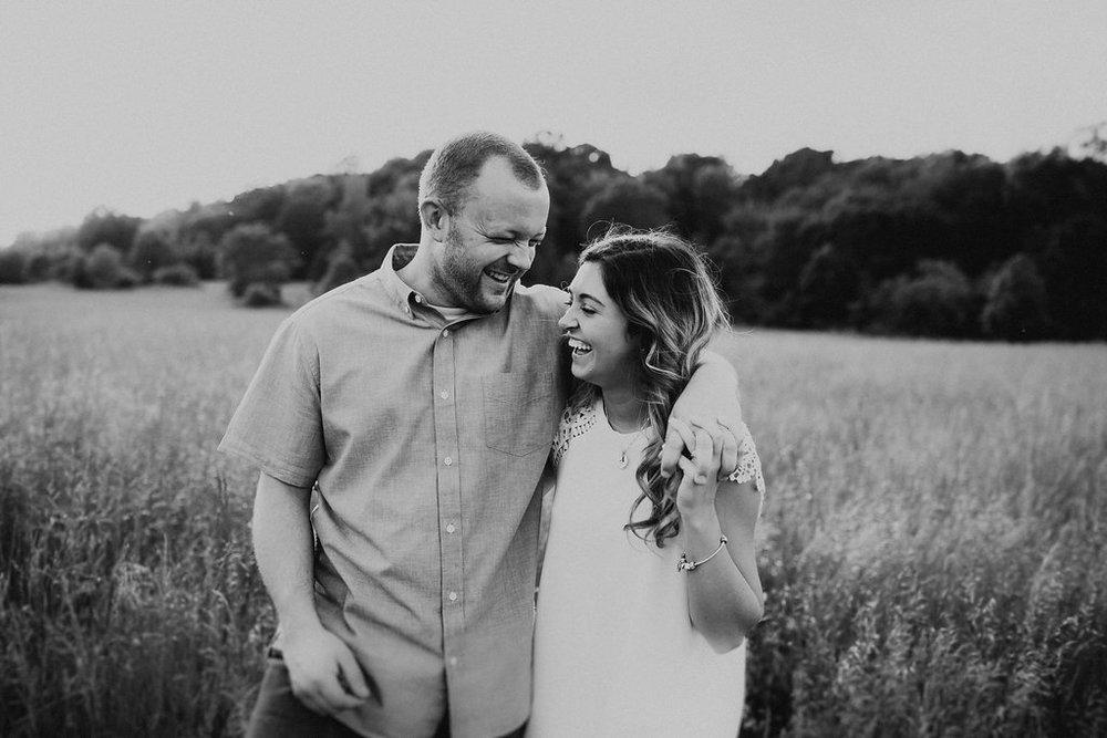 Engagement-183.jpg