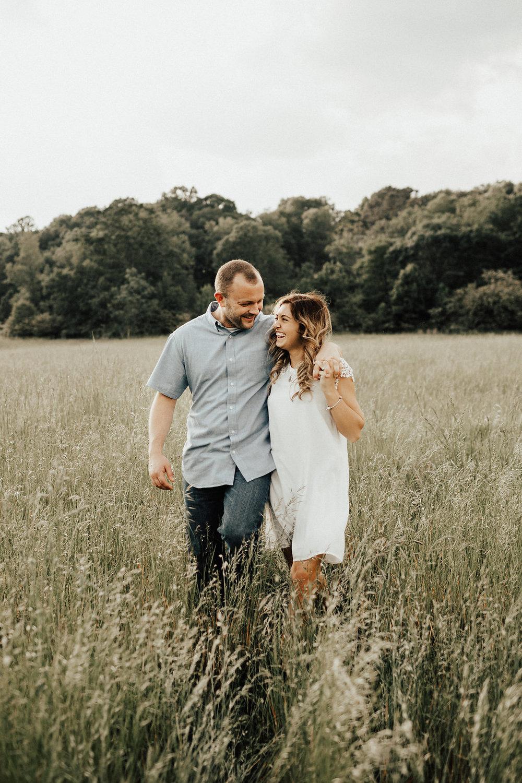Engagement-189.jpg