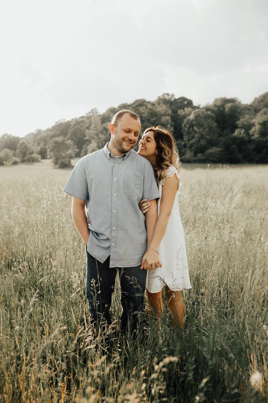 Engagement-201.jpg