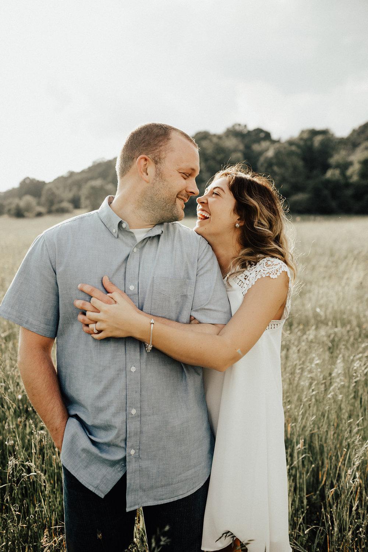 Engagement-208.jpg
