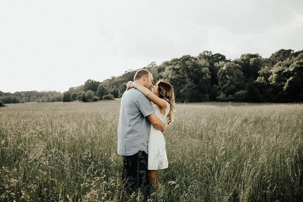 Engagement-214.jpg