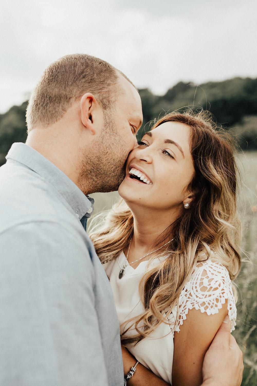 Engagement-259.jpg