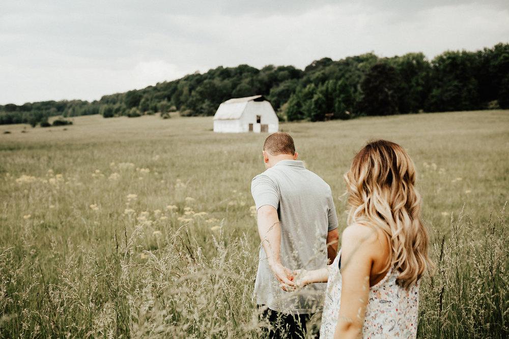 Engagement-291.jpg