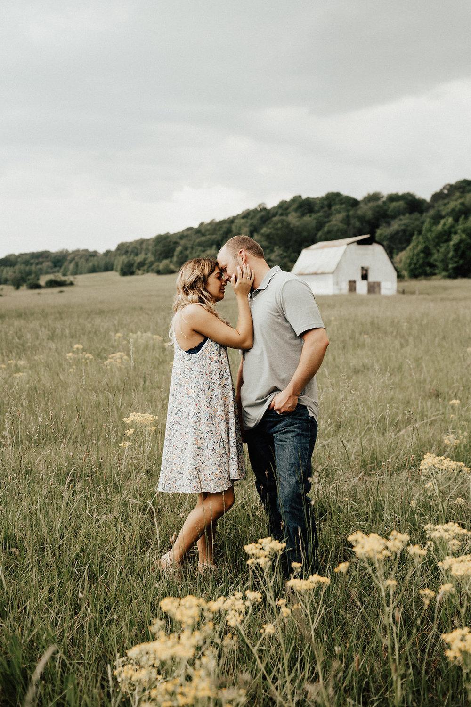 Engagement-315.jpg