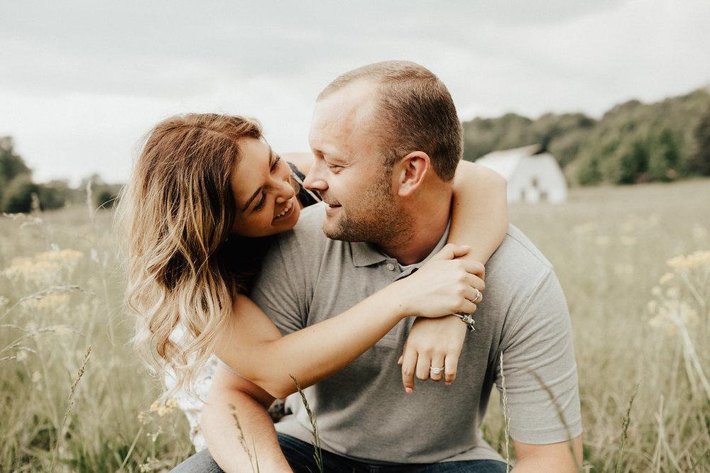 Engagement-326.jpg