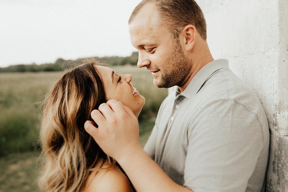 Engagement-350.jpg