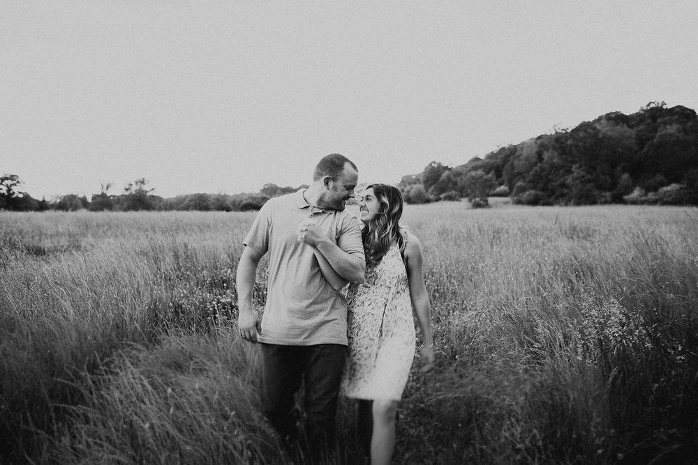 Engagement-358.jpg