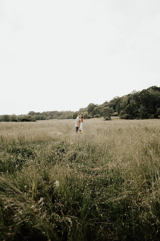 Engagement-361.jpg