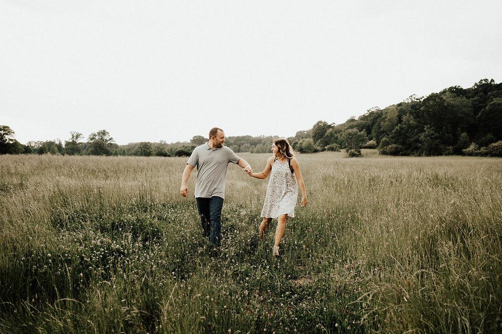 Engagement-364.jpg