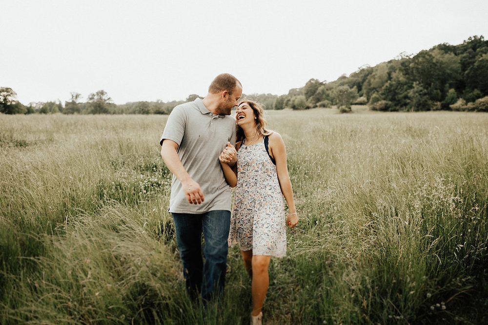 Engagement-366.jpg