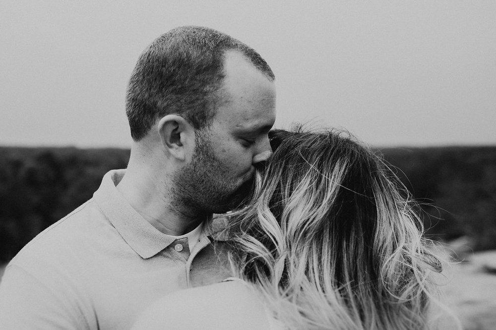 Engagement-403.jpg