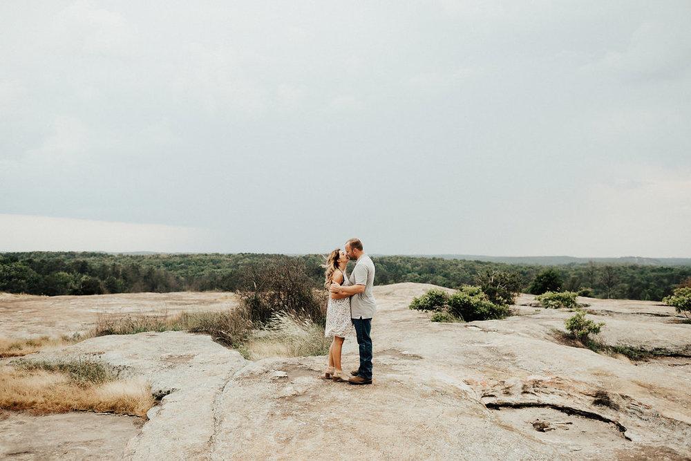 Engagement-431.jpg