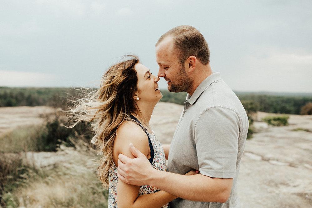Engagement-436.jpg