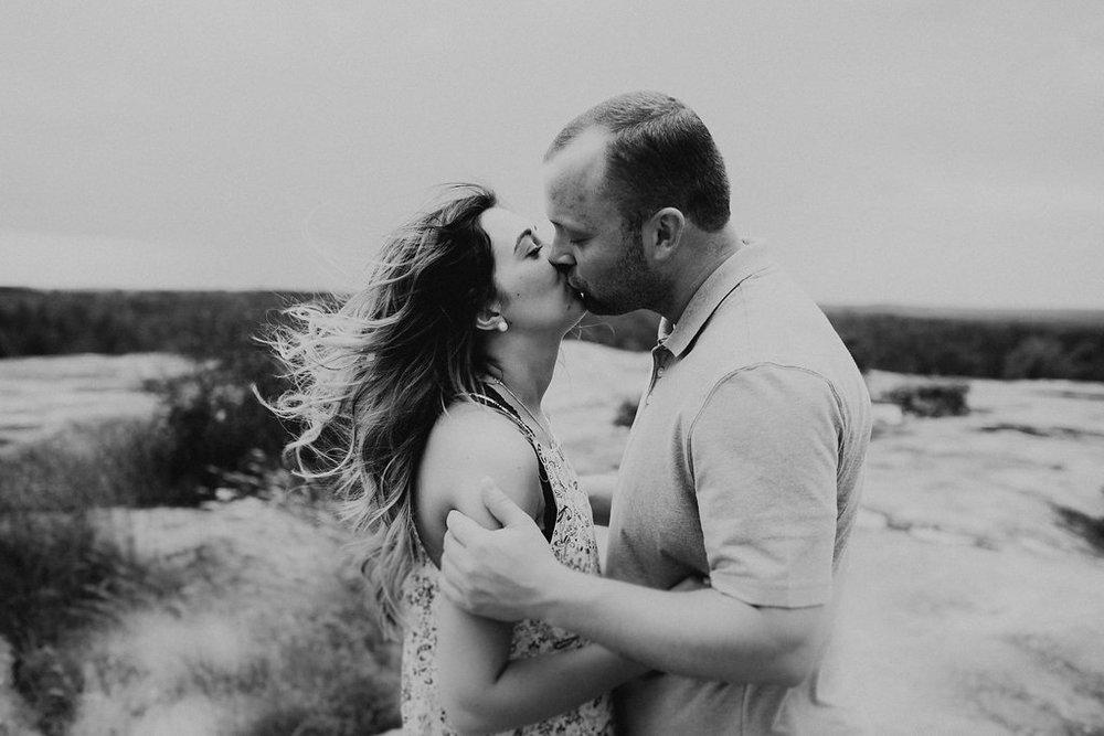 Engagement-437.jpg