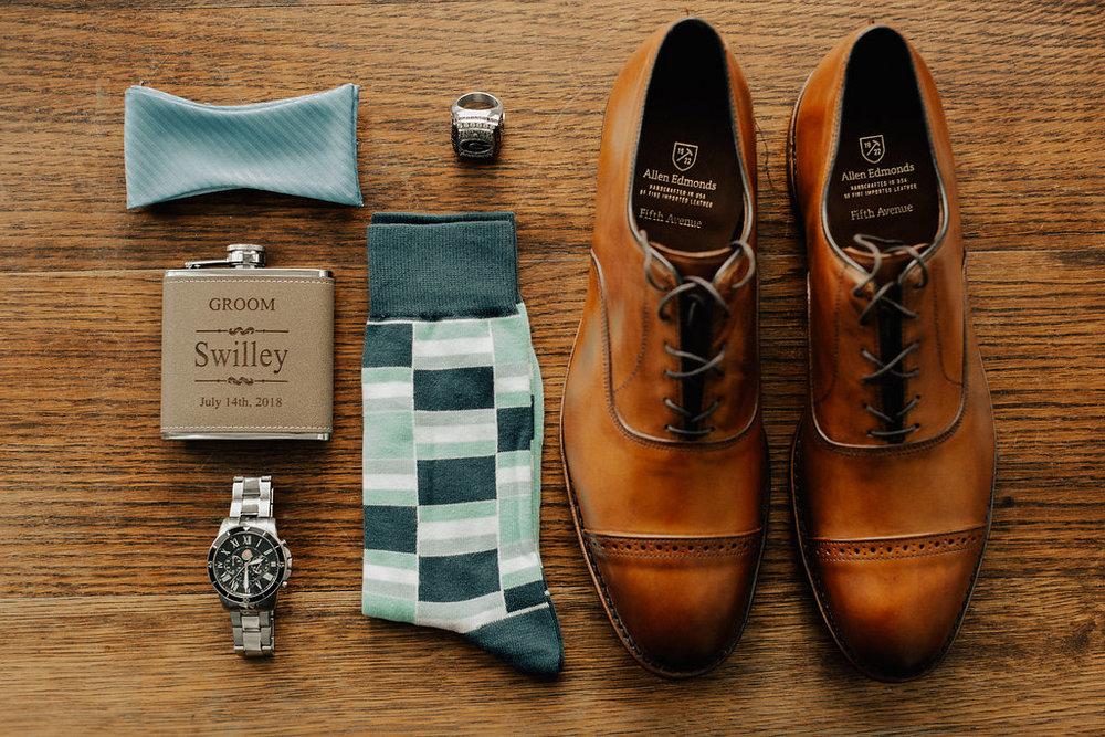 Swilley-118.jpg