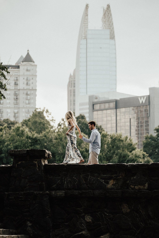 Engagement-117.jpg