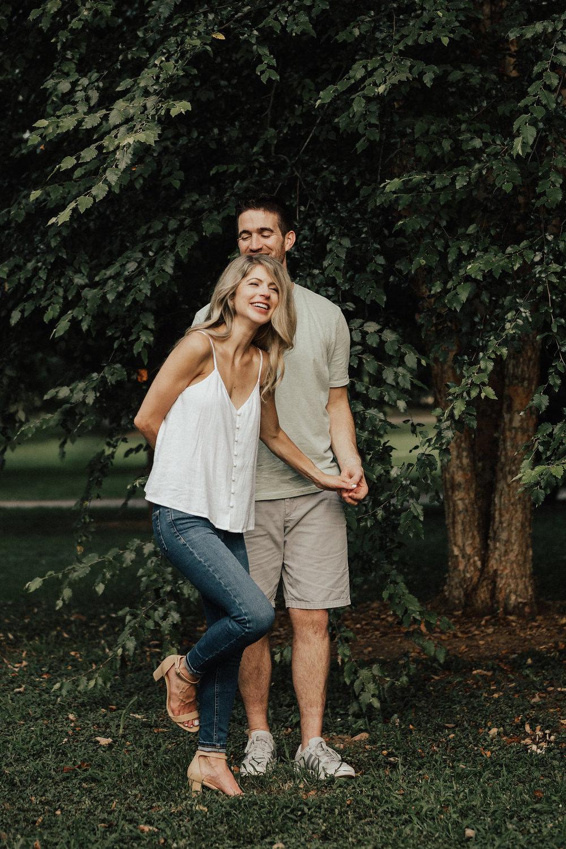 Engagement-218.jpg