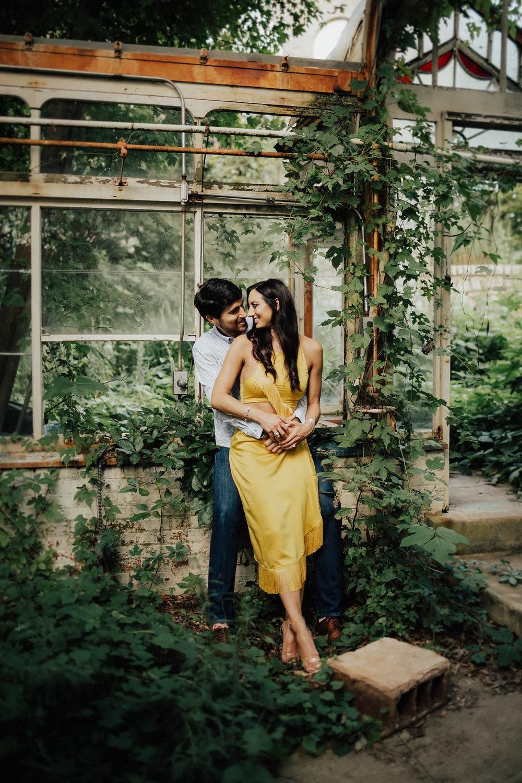 Engagement-50.jpg