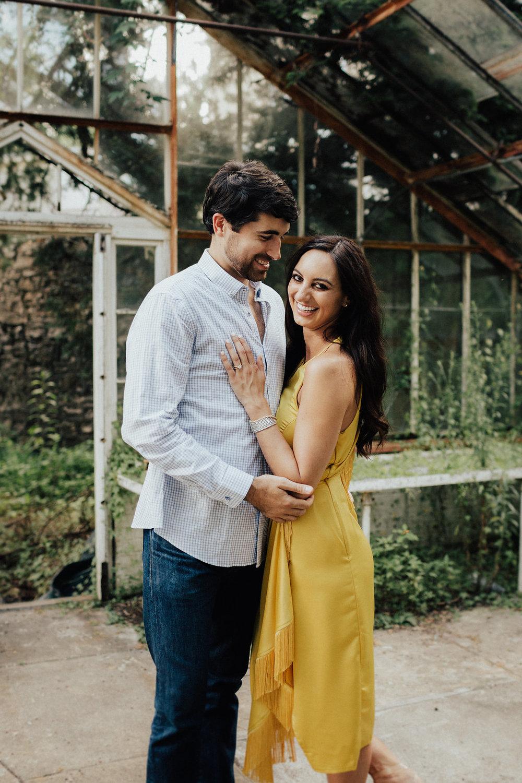 Engagement-109.jpg