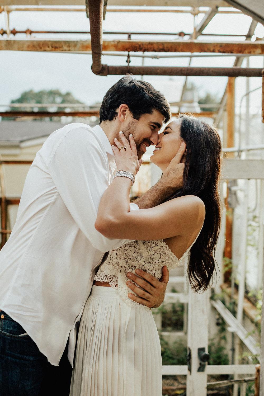 Engagement-230.jpg