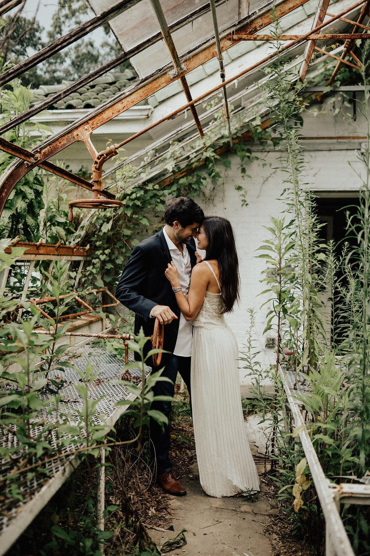 Engagement-268.jpg