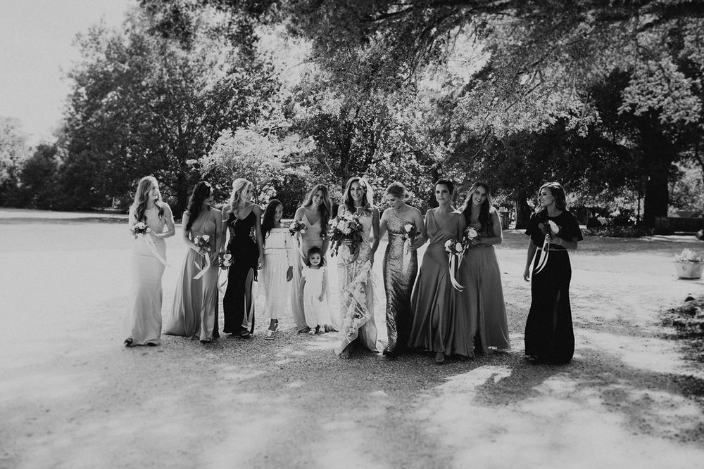 KingWedding-192.jpg
