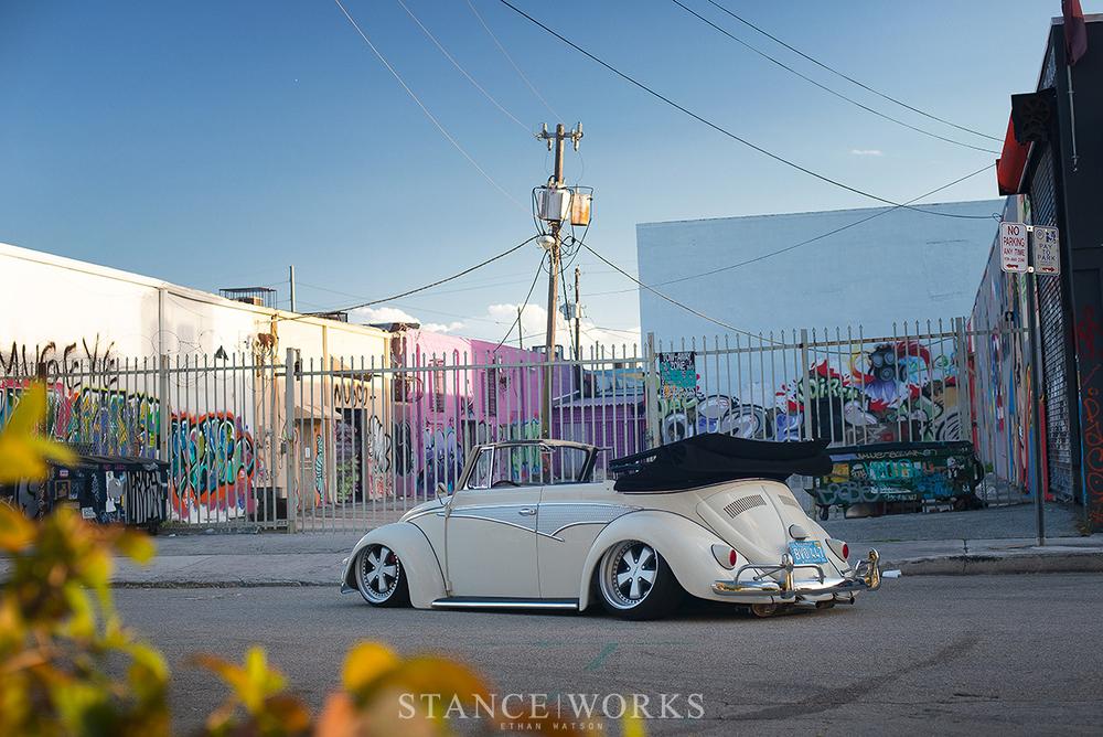 vintage-beetle-slammed-aircooled.jpg