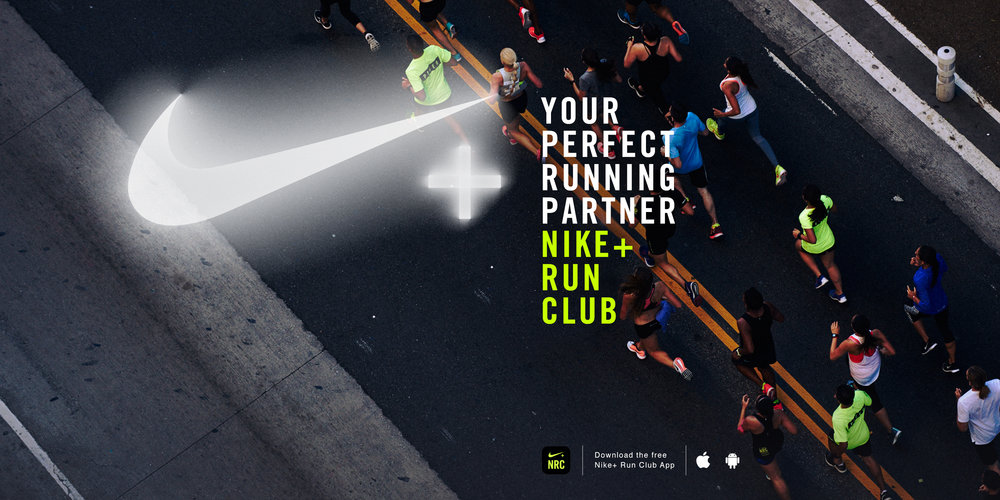 NIKEPLUS_LAYOUTS_NRC_HERO-AUG3-E1.jpg