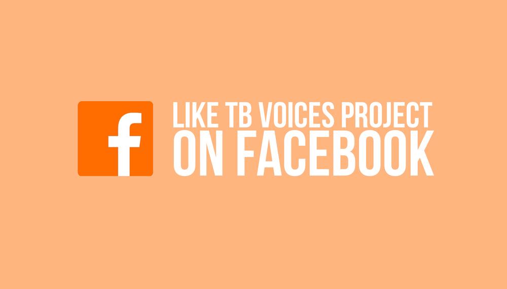 tb_fb.jpg