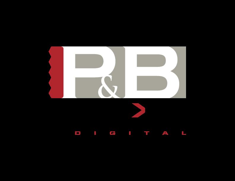 PB-Logo-NextGenDIGI_web.png