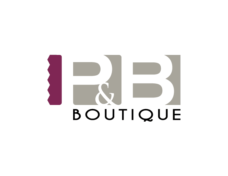 PB-Logo-Boutique_Masked-Block.png