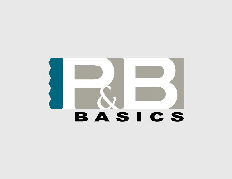 PB-Logo-Basics_Masked-Block.png