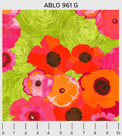 Call To Purchase Collection: Always Blooming AB_003 See more from Always Blooming here