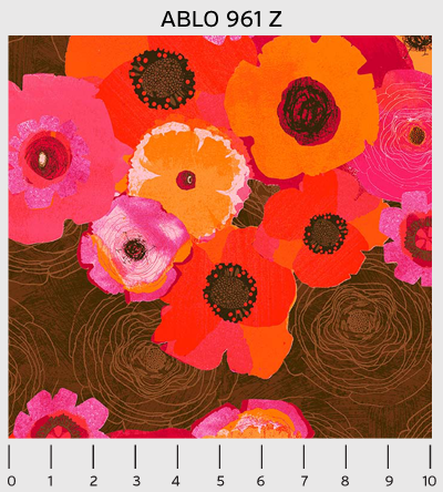 Call To Purchase Collection: Always Blooming AB_001 See more from Always Blooming here
