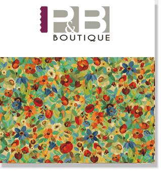 boutique_block.png