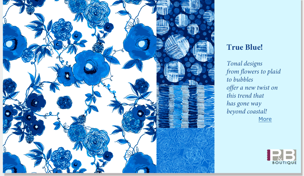slideshow-trueblue.png