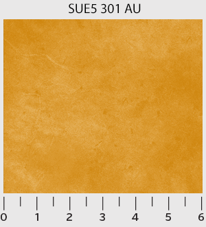 SUE5-301-AU.png