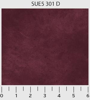 SUE5-301-D.png